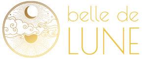 logo-belledelunebijoux