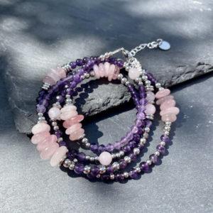 bracelet-amethyste-belle-de-lune