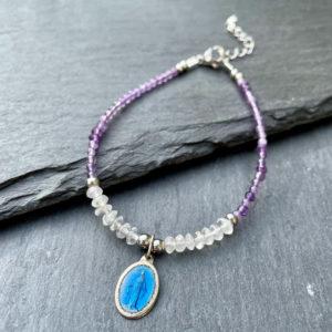bracelet-amethyste-belle-lune