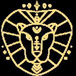 lion astrologie belle de lune