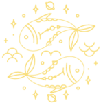 taureau astrologie belle de luneastrologie belle de lune