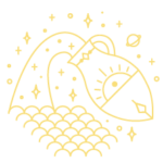 verseau astrologie belle de lune