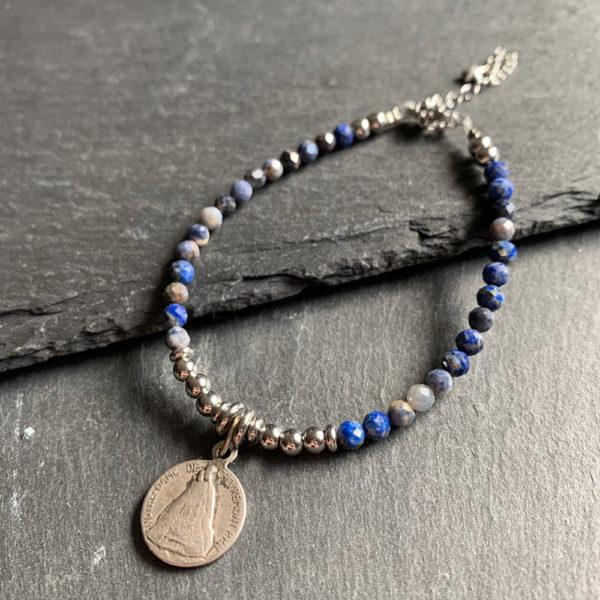 bracelet-lapis-lazuli-belle-lune