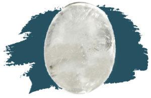 cristal-roche-pierre-galet