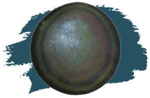oeil-celeste-pierre-galet