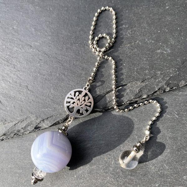 pendule-divinatoire-belle-lune
