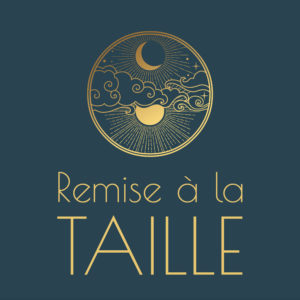 remise_taille