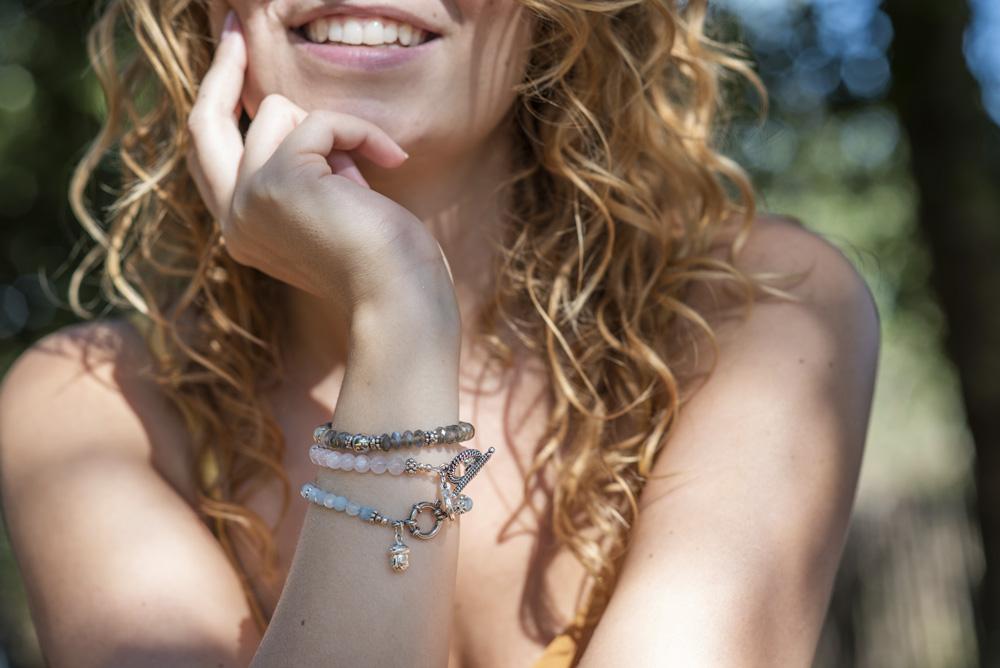 bracelet-belle-delune-bijoux