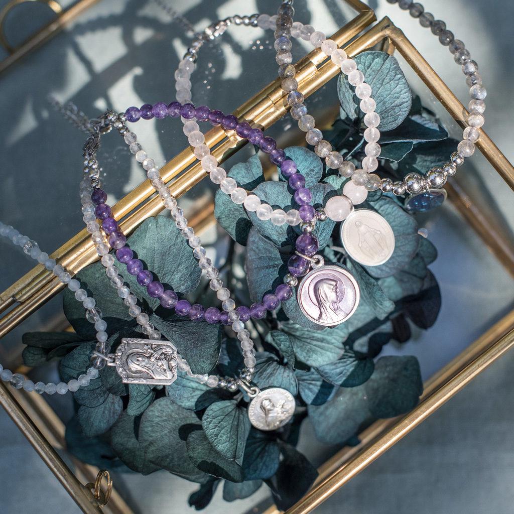 bracelet-talisman-belle-de-lune-bijou