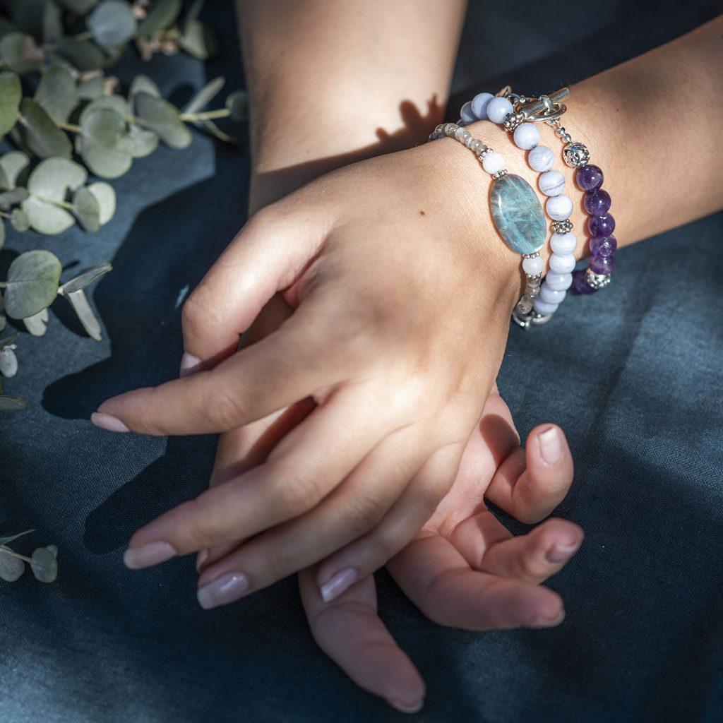 bracelet-belle-de-lune