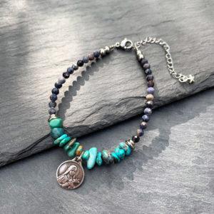 bracelet-belle-de-lune-lithotherapie
