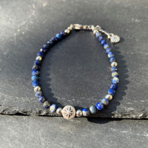 bracelet-belle-lune