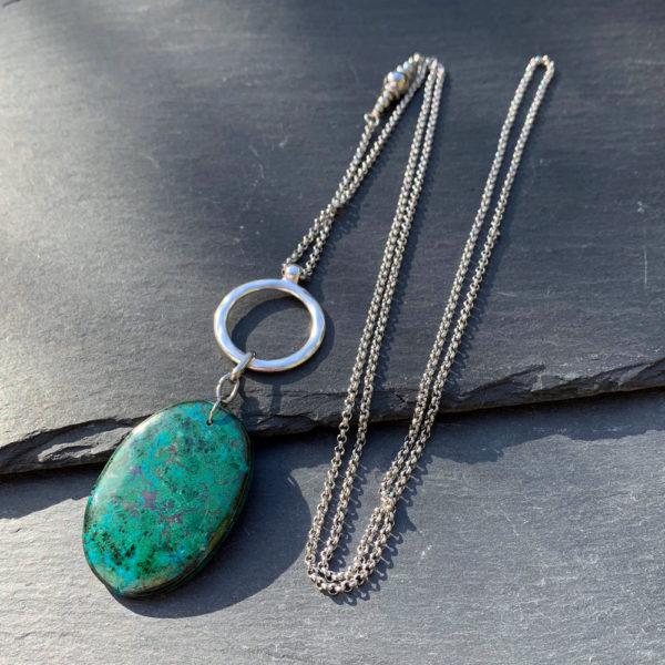 collier-chrysocolle-belle-de-lune-bijoux
