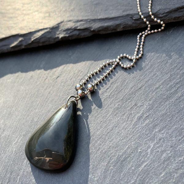 collier-obsidienne-belle-lune