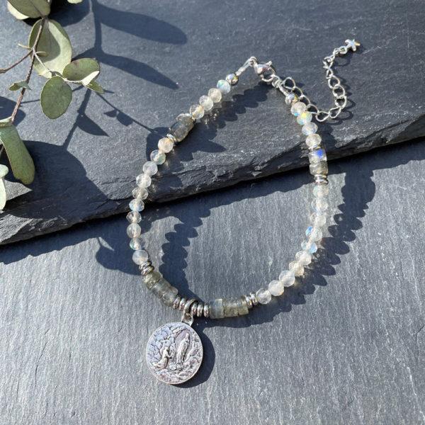 bracelet-labradorite-belle-lune