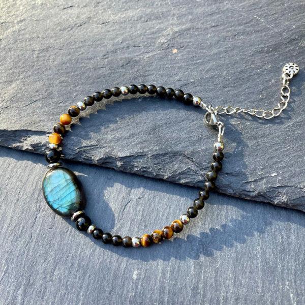 bracelet-labradorite-belle-de-lune