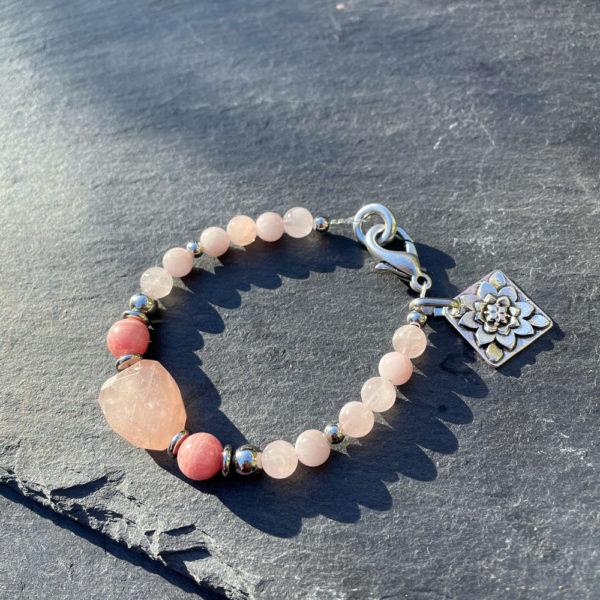 bracelet_quartz_rose_belle_de_lune