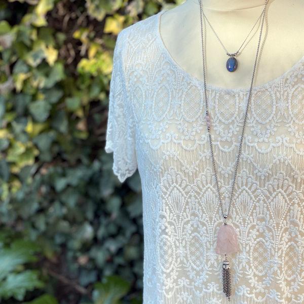 collier-quartz-rose-belle-de-lune