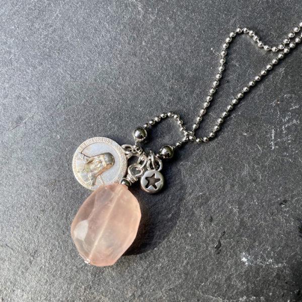 collier-quartz-rose-belle-lune
