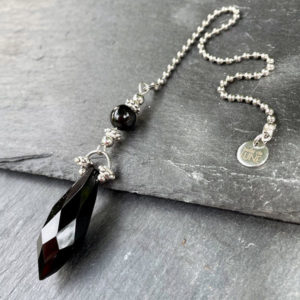 pendule-divinatoire-obsidienne-belle-de-lune