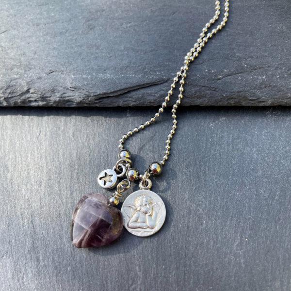 collier-amethyste-belle-lune