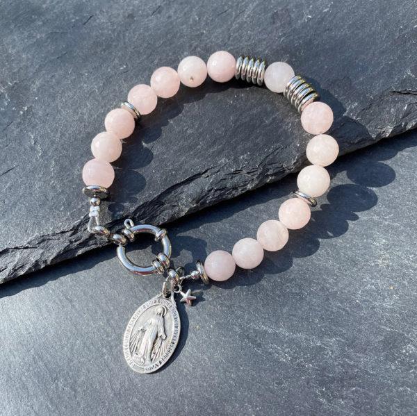 bracelet-quartz-rose-belle-de-lune