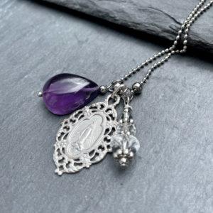 collier-medaille-miraculeuse-amethyste-belle-lune