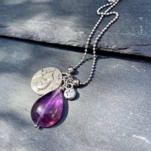 collier-femme-amethyste-belle-de-lune