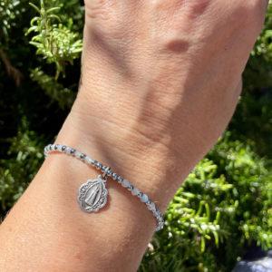 bracelet-femme-aigue-marine-belle-de-lune