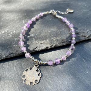 bracelet-femme-amethyste-belle-de-lune