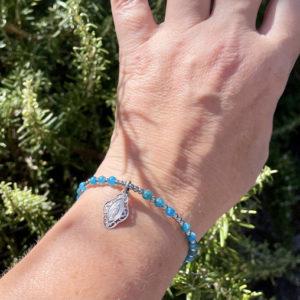 bracelet-femme-apatite-belle-de-lune