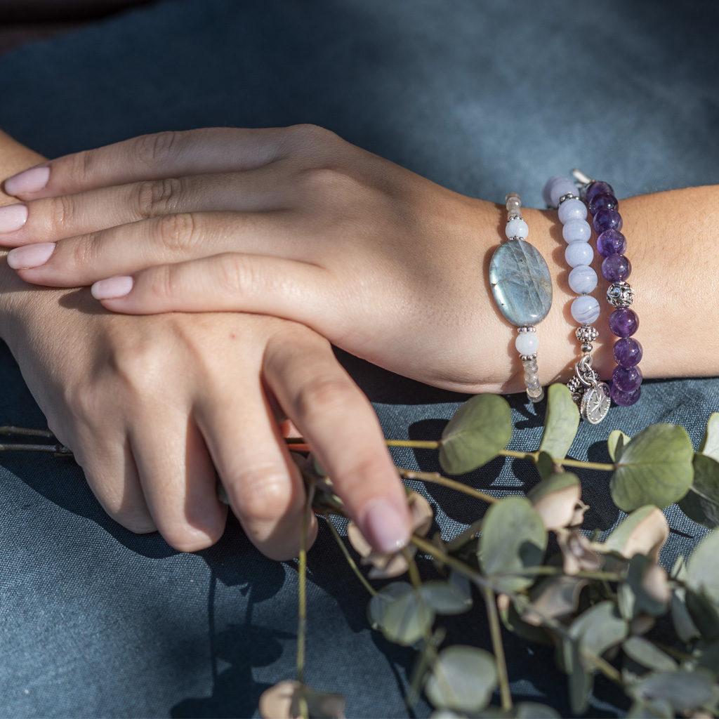 bracelet-femme-belle-de-lune-carre