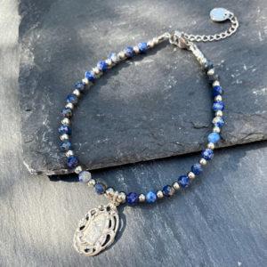 bracelet-femme-lapis-lazuli-belle-de-lune