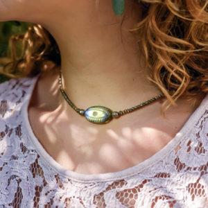 collier-femme-labradorite-pyrite-belle-de-lune-3943