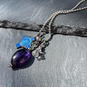 collier-femme-amethyste-belle-de-lune-4054