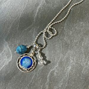 collier-femme-apatite-belle-de-lune
